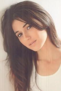 Emmanuelle Chriqui Picture