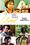 Ties That Bind (2011)