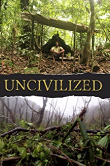 Uncivilized (2020)