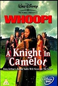 Primary photo for A Knight in Camelot