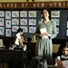 Lora Martinez-Cunningham in Bless Me, Ultima (2012)
