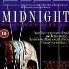 Midnight (1982)