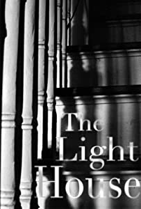 Best website for movie downloads The Light House by [360p]