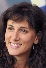 Primary photo for Mariela Besuievsky