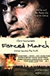 How the Great, Forgotten Forced March Made It Back to Theaters