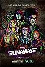Runaways (2017) Poster
