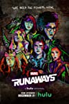 'Marvel's Runaways' Renewed for Third Season at Hulu