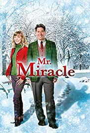 Mr. Miracle(2014) Poster - Movie Forum, Cast, Reviews
