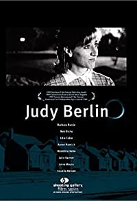 Primary photo for Judy Berlin
