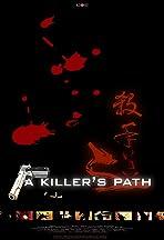 A Killer's Path