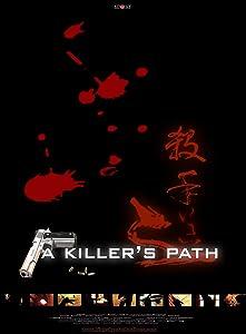 Preview movie downloads A Killer's Path Canada [720x594]