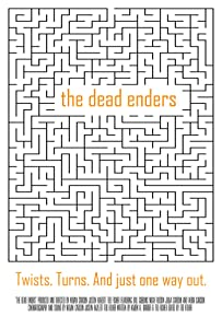 Site to download short movies The Dead Enders [1280x960]