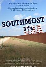 Southmost U.S.A.