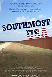 Southmost U.S.A. Poster