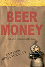 Primary image for Beer Money