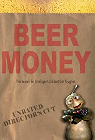Primary photo for Beer Money