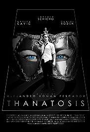 Thanatosis Poster