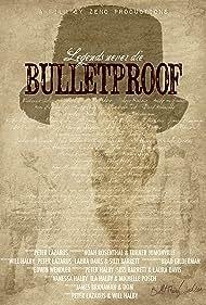 Bulletproof (2012)