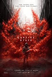 LugaTv | Watch Captive State for free online