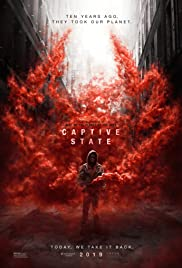 Watch Movie Captive State (2019)