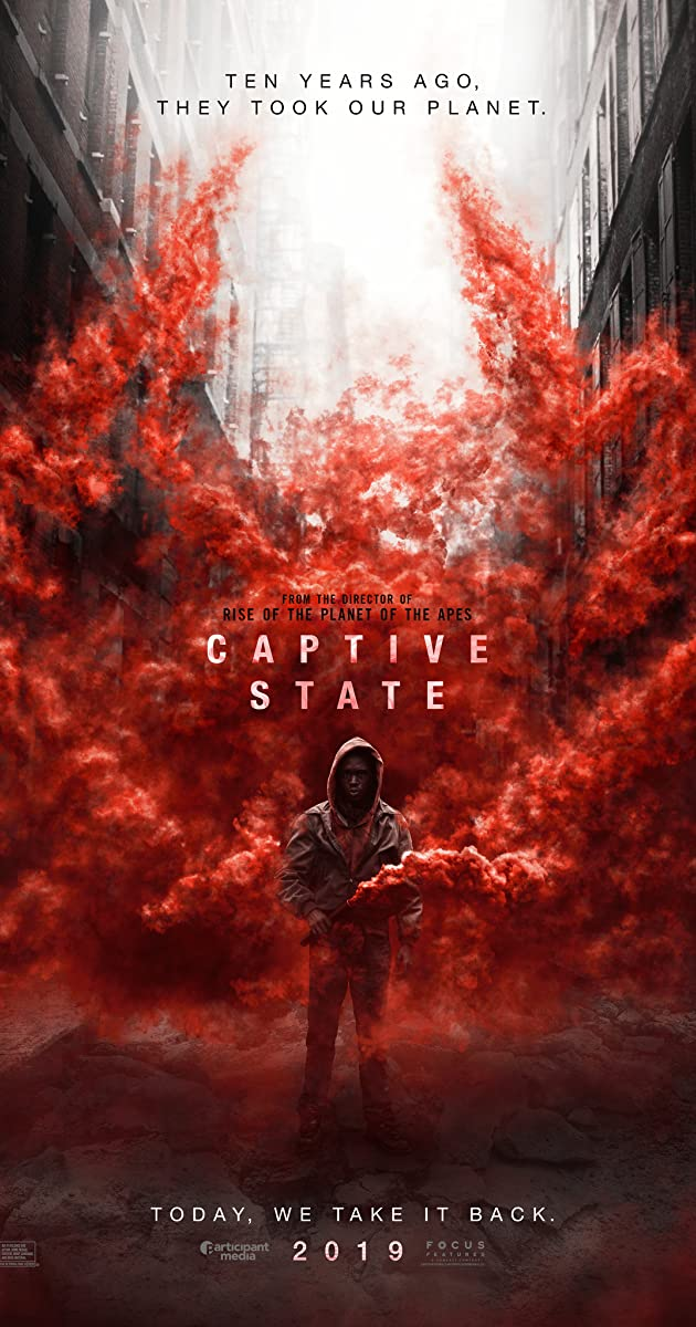 Captive State (2019) [BluRay] [720p] [YTS.AM]