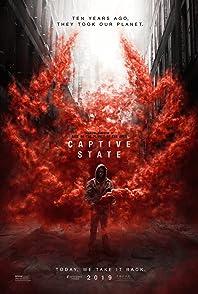 Captive Stateสงครามปฏิวัติทวงโลก