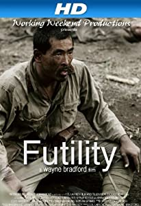 Download Futility full movie in hindi dubbed in Mp4