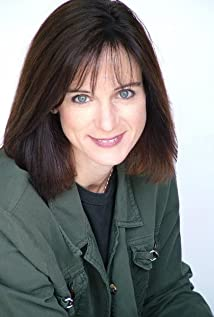 Lisa Baldwin Picture