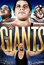 True Giants (2014) Poster