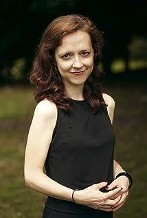 Megan Abbott Picture