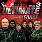 Ultimate Force (2002)