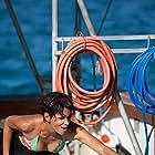Halle Berry in Dark Tide (2012)