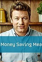 Jamie's Money Saving Meals