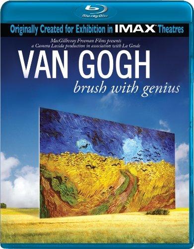 Moi, Van Gogh hd on soap2day