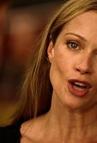 Lauren Holly in CSI: Miami (2002)