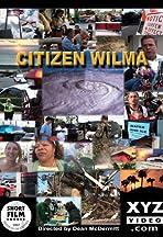 Citizen Wilma
