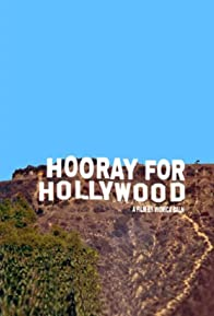 Primary photo for Hooray for Hollywood
