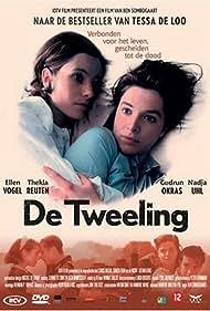 De Tweeling (2002)