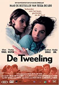 Best online movie watching websites De tweeling [DVDRip]