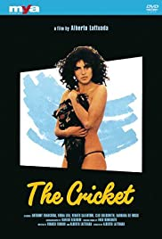 The Cricket (1980) Poster - Movie Forum, Cast, Reviews