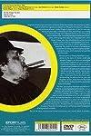 Mingus: Charlie Mingus 1968 (1968)