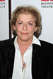 Suzanne Bertish Picture