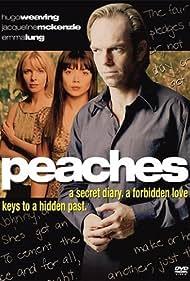 Peaches (2005) Poster - Movie Forum, Cast, Reviews