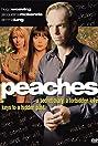 Peaches (2004) Poster
