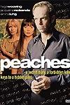 Peaches (2004)