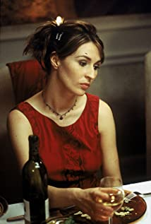 Helen Baxendale adult picture 16