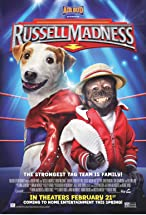 Primary image for Russell Madness