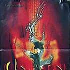 16 x 21 Mini Movie Poster