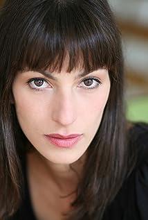 Melanie Gray Picture