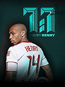 Watchmovies 100mb 1:1 Thierry Henry [720